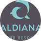 Aldiana Club Resorts – Digital Setdesign